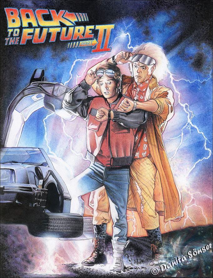 backtothefuture21.jpg
